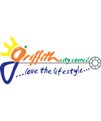 Griffith City Council