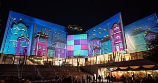 Kooyoo Street Set To Be Illuminated