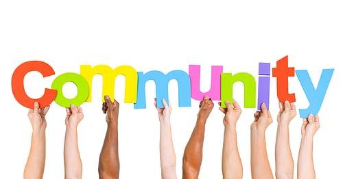 Griffith City Council Community Grants Program