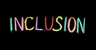 Disability Inclusion & Action Plan Review
