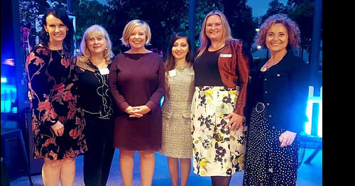 Councillors To Empower Women In Local Government