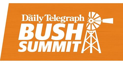 Bush Summit Postponed To 2022