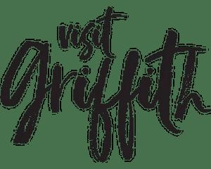 Visit Griffith